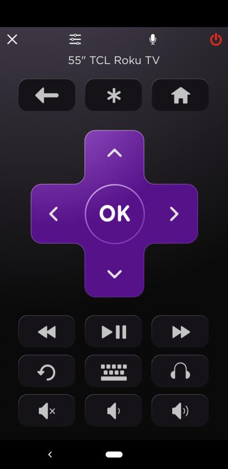 Roku_App_1