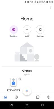 Roku_Google_Assistant_Setup_1