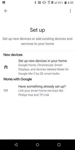 Roku_Google_Assistant_Setup_2