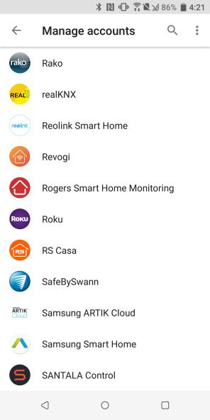Roku_Google_Assistant_Setup_3