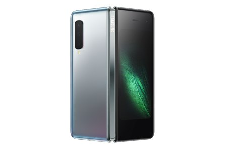 Samsung-Galaxy-Fold_1_web