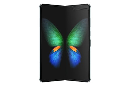 Samsung-Galaxy-Fold_3_web