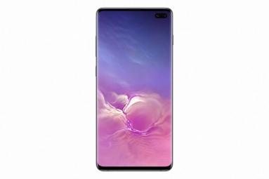 Samsung-Galaxy-S10-Ceramic-Black_front1