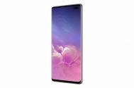 Samsung-Galaxy-S10-Ceramic-Black_side