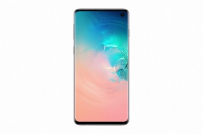 Samsung-Galaxy-S10-Prism-White_front1