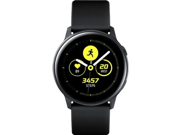 samsung_galaxy_watch_active_leak_black_1