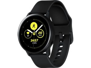 samsung_galaxy_watch_active_leak_black_3