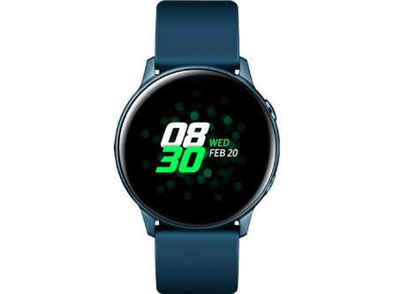 samsung_galaxy_watch_active_leak_blue_1