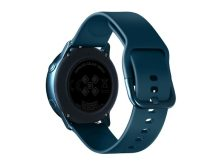 samsung_galaxy_watch_active_leak_blue_2
