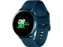 samsung_galaxy_watch_active_leak_blue_3