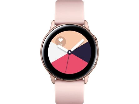 samsung_galaxy_watch_active_leak_rose_1