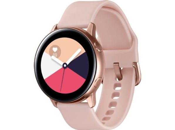 samsung_galaxy_watch_active_leak_rose_3