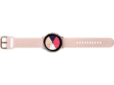 samsung_galaxy_watch_active_leak_rose_5