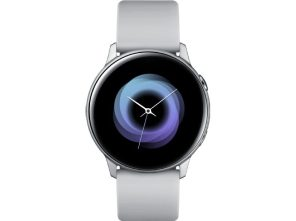 samsung_galaxy_watch_active_leak_silver_1
