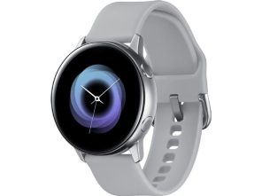 samsung_galaxy_watch_active_leak_silver_3