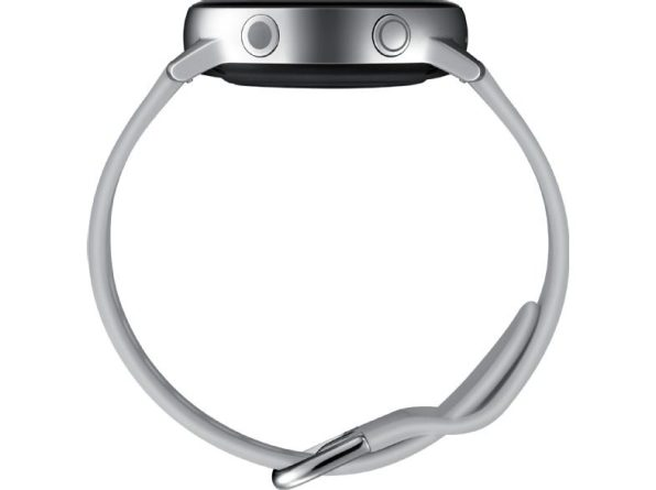 samsung_galaxy_watch_active_leak_silver_4