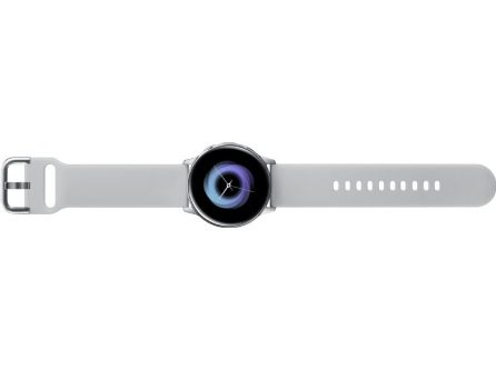 samsung_galaxy_watch_active_leak_silver_5