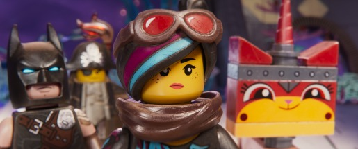 the-lego-movie-2-image-11