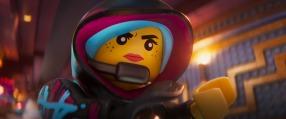 the-lego-movie-2-image-14
