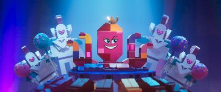 the-lego-movie-2-image-2