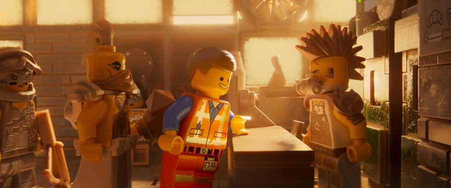 the-lego-movie-2-image-4