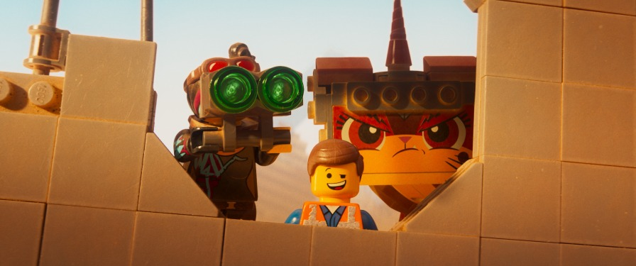 the-lego-movie-2-image-5