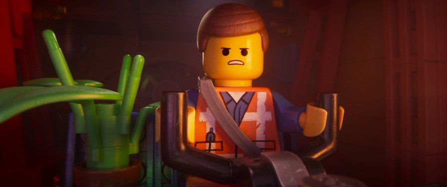 the-lego-movie-2-image-6