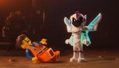 the-lego-movie-2-image-8