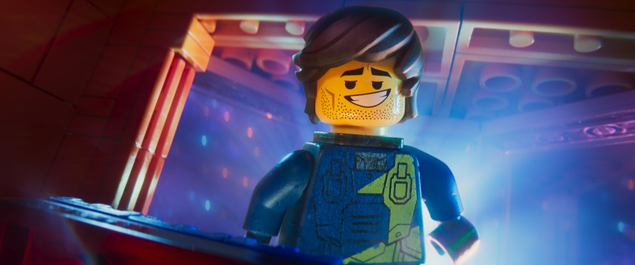 the-lego-movie-2-image-9