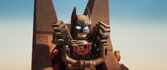 the-lego-movie-2-image-batman