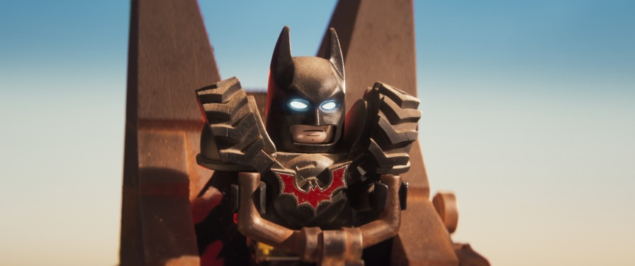 the-lego-movie-2-image-batman