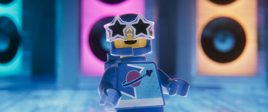 the-lego-movie-2-image-benny