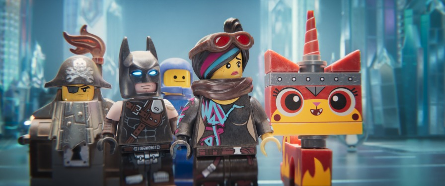 the-lego-movie-2-image-cast
