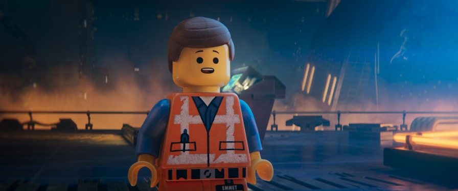 the-lego-movie-2-image-emmet