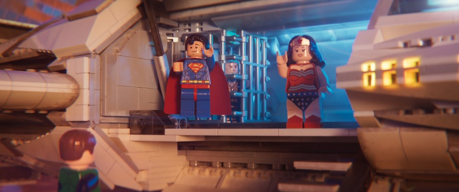 the-lego-movie-2-image-superman-wonder-woman