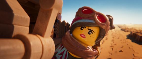 the-lego-movie-2-image-wyldstyle