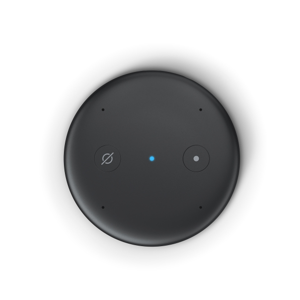 Amazon_Echo-Input,-Black,-Top_web