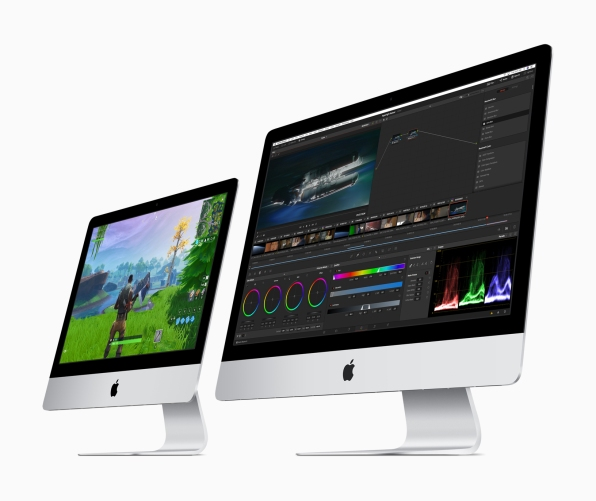 Apple-iMac-gets-2x-more-performance-21in-and-27in-03192019