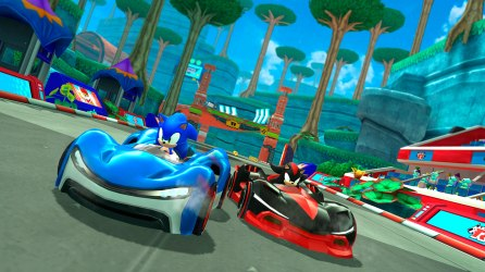 Apple-introduces-apple-arcade-sonic-racing-03252019-web