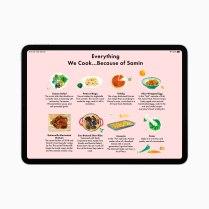 Apple-news-plus-bon-appetit-ipad-screen-03252019-web