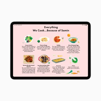 Apple-news-plus-bon-appetit-ipad-screen-03252019-web
