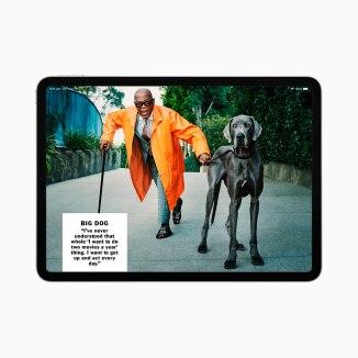 Apple-news-plus-esquire-ipad-screen-03252019-web