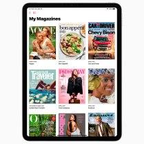 Apple-news-plus-magazines-ipad-screen-03252019-web