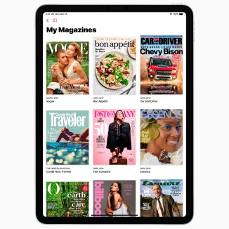 Apple-news-plus-magazines-ipad-screen-03252019-web