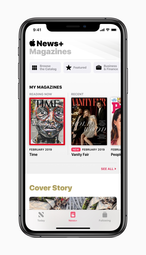 Apple-news-plus-magazines-iphone-screen-03252019