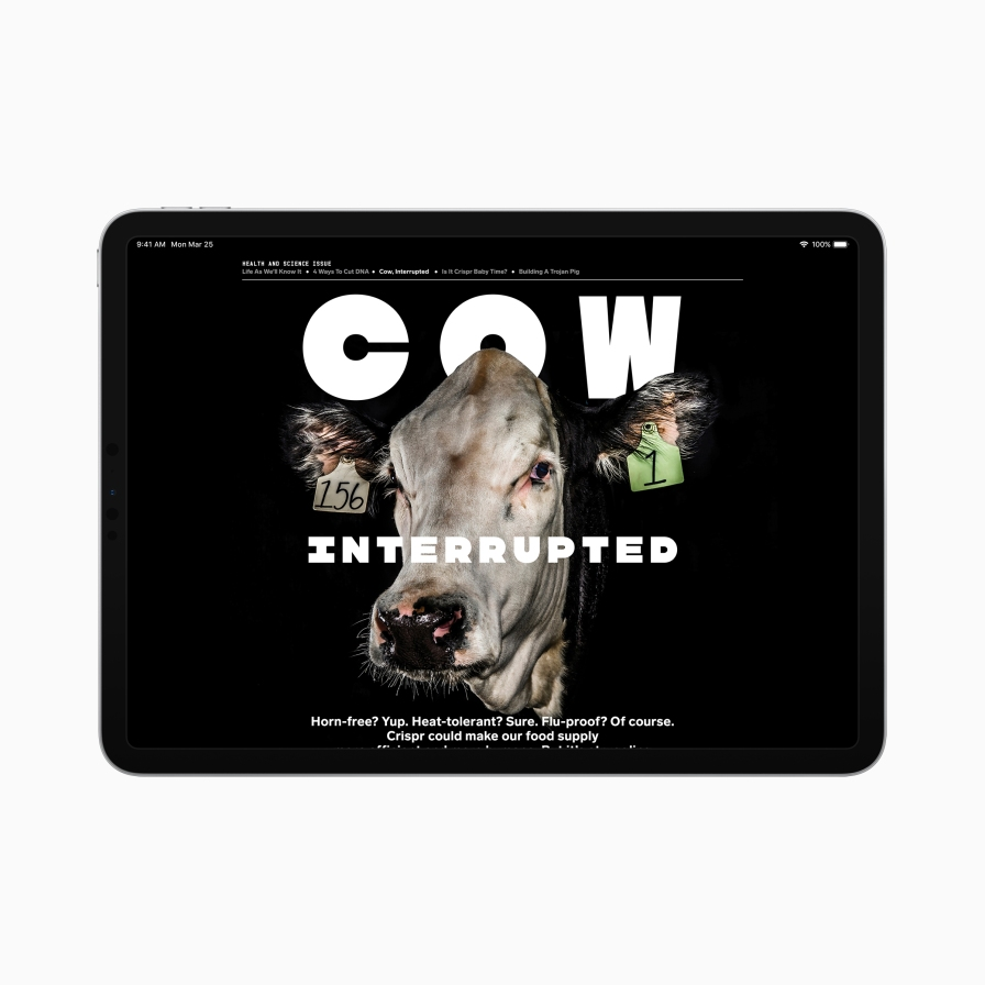 Apple-news-plus-wired-ipad-screen-03252019