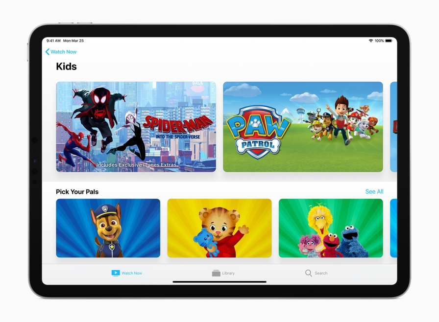Apple_TV_app_iPad_kids_032519