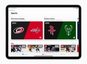 Apple_TV_app_iPad_sports_032519