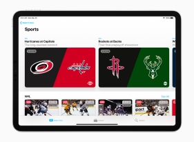Apple_TV_app_iPad_sports_032519