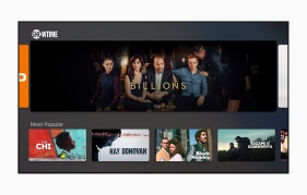 Apple_TV_app_shows-screen_032519